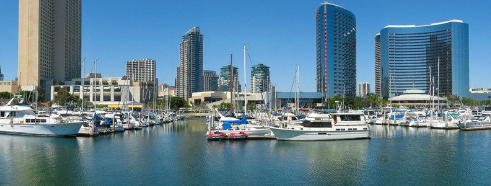 Property Buyers of San Diego